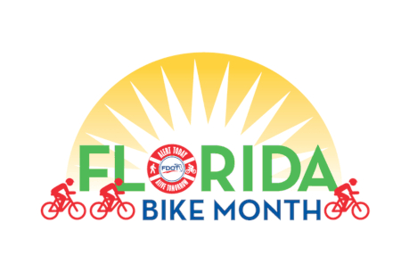 FL Bike Month